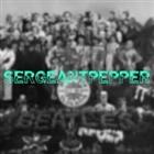 View SergeantPepper's Profile