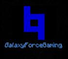 View GalaxyForceGaming's Profile