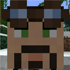 daddydaddydaddy's avatar