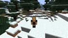 Amanda_Bynes's avatar