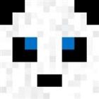 purebulletz's avatar