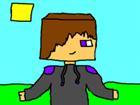 MCCubs19's avatar