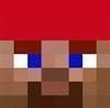 yellowwinner's avatar