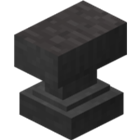 View the_cracked_anvil's Profile