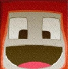 Firejoe_'s avatar