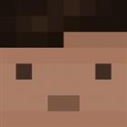 RememberNovember's avatar