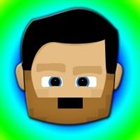 LetsPlayWilly's avatar