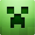 TymeLawd's avatar