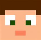 KosmicGamerGR's avatar