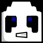 View iXenonGames's Profile