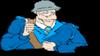 alexrokks's avatar
