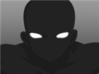 Heavenira's avatar