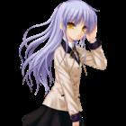 View animefreak2479's Profile