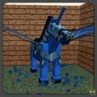 Praeliator's avatar
