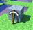 JaiPlanet's avatar