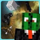 ArcheryxMCx's avatar