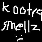 BKay69's avatar