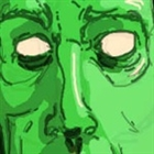 Spac3case's avatar
