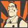 Kwa_tang's avatar