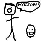 DaBaconStripsMan's avatar
