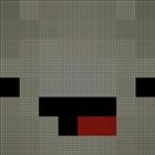 ugotopia123's avatar