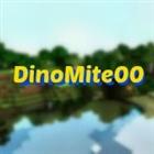 View DinoMite00's Profile