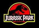 View Jurassicpark25's Profile
