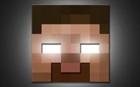 Decorum18's avatar