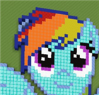 View rainbowdash2311's Profile