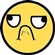 grimreaper28's avatar