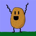 View humanpotato's Profile