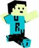 Resoluciones's avatar