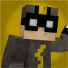 View Zap_Games_and_Animation's Profile