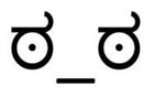 KidA001's avatar