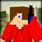 View VideoGameSmash12's Profile