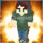 View Sarak_The_Charizard's Profile