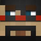 HeberonYT's avatar