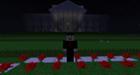 Buboy_18's avatar