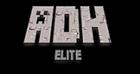 adhelite's avatar