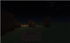 Tnt417's avatar