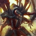 View SwarmLord's Profile