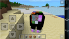 View CreeperOfMC's Profile