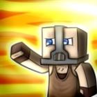 AnEpicPlayerName's avatar
