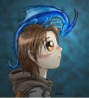View Minaro_'s Profile