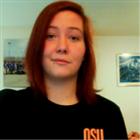 SamSynthetic's avatar