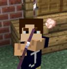 SpecialJ's avatar