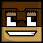 MaskedTech's avatar