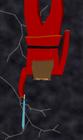 Dr_Sideburns's avatar