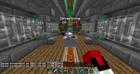 View MinecraftHunter1298's Profile
