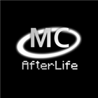 View MCAfterlife's Profile